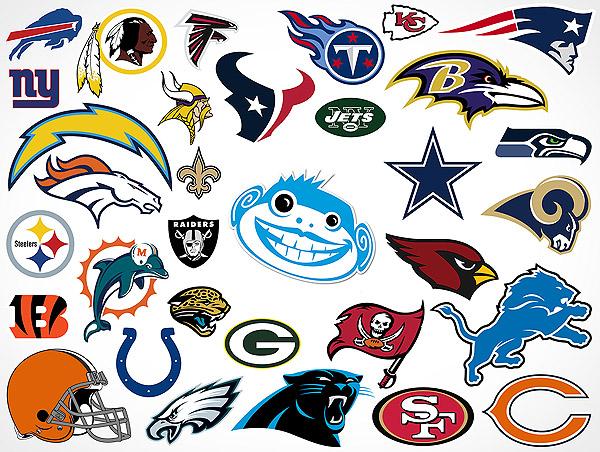 BOM-NFL-Brands