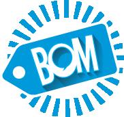 Branding link